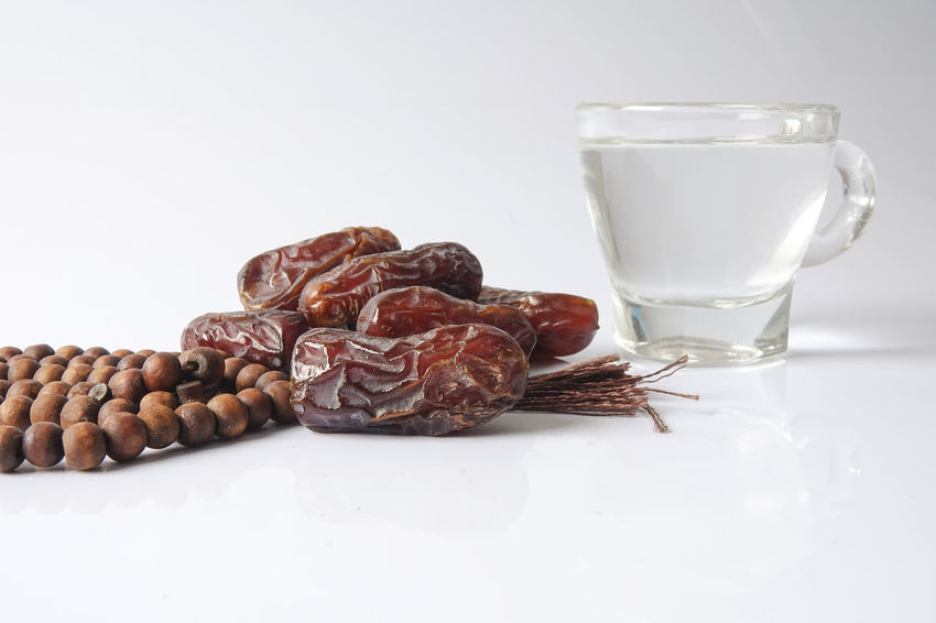 DATES & CRISMIS FOR IFTAR TIME Dinner Time Eid Mubarak Food And Drink Iftar Ramadan Mubarak Anti Oxidant Close-up Crismis Date Fruit Dieting Food Food And Drink Food And Drinks Freshness Indoors  Isolated White Background Kurma No People Religious  Still Life Studio Shot Sunnah Food White Background