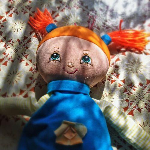 это Даша. кукла Леры :) доброго утра всем Localsmd