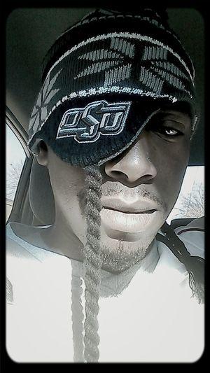 Go Pokes!!! Oklahoma State University  Go Pokes
