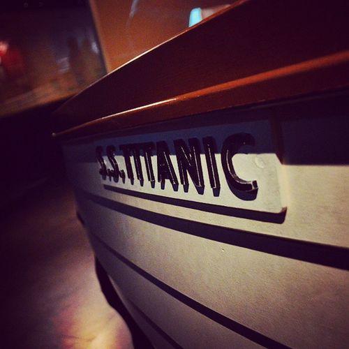 Tagsforlikes Tflers Tweegram Photooftheday 20likes Amazing Follow4follow Like4like Instacool Instago All_shots Follow Webstagram Colorful Style Ireland Pretty Wonderfull Belfast Titanic Ship Museum Northenireland