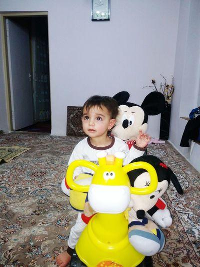 Kermanshah پاوه Paveh Family Bibi