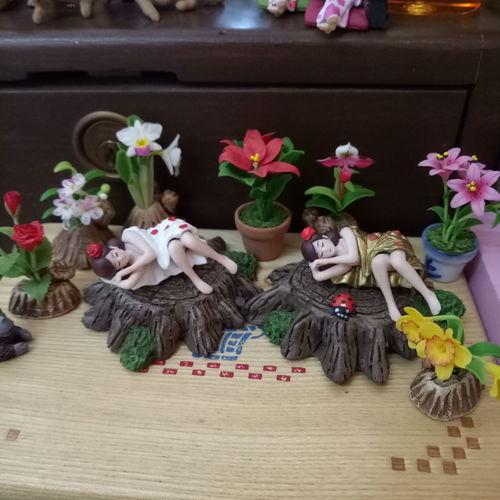 Toys Fujiko