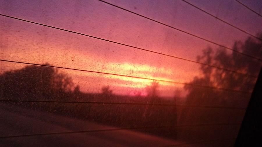 безфильтра саратовская_область путешествие часть поздки лето страшнокрасиво волнительно моментыжизни