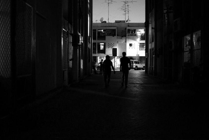 Black & White EyeEm Best Shots Sony RX1R Ii Sony, Blackandwhite Dubai, Evening Monochrome monochrome photography Street Photography Streetphoto_bw Stretphotography Week On Eyeem