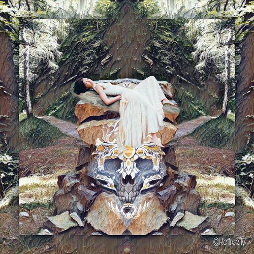 Immagination... by ©Raffreefly Raffreefly Art Artedigitale Artemoderna ARTECONTEMPORANEA eyeemphoto EyeEm Gallery SoulArt EyeEmdigital Eyeemcommunity Goodmorning EyeEm  Visual Creativity Astrattismo Fantasy World Manipulation Tree Close-up