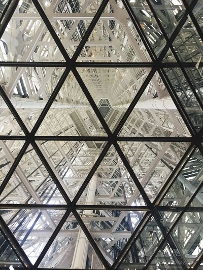The Secret Spaces The Architect - 2017 EyeEm Awards
