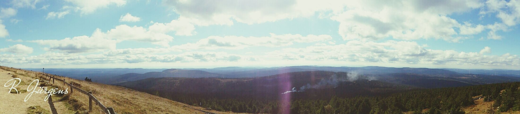 WeatherPro: Your Perfect Weather Shot EyeEm Best Shots - Landscape Panorama Landscape_Collection