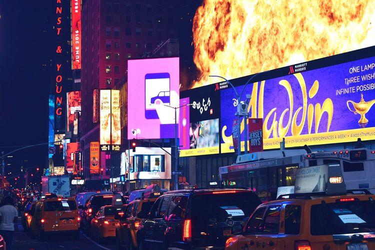 Feel The Journey NYC Photography City_collection Traffic Traffic Jam Photographer Photography Eyemphotography Location Mission Passion Hardwork Eyem Awards Eyeem Missions New York City Eyem Walking Around Newyorkcity Mein Automoment Meinautomoment