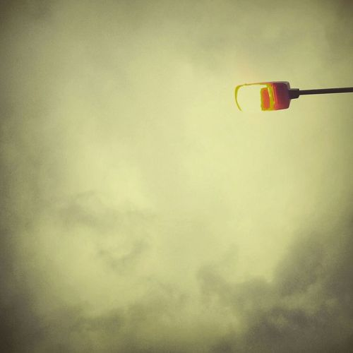 Trafict light