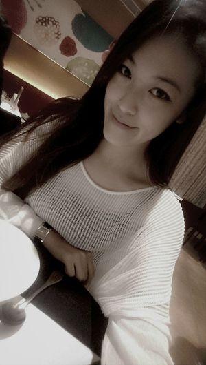 Wen Ting Lu