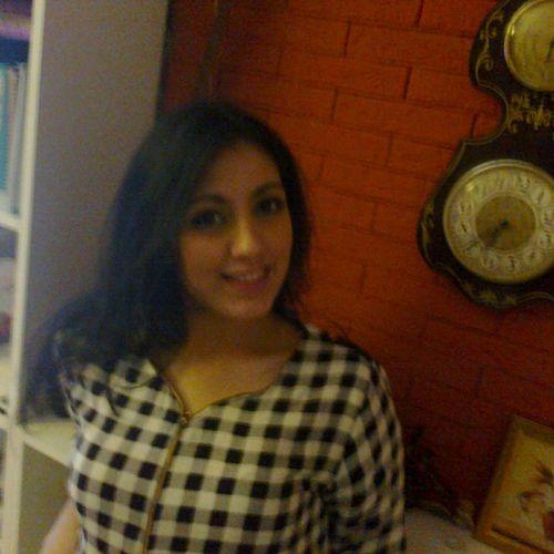 Flu Ey3emsmile Tired But Smiling Eyeemeyes √
