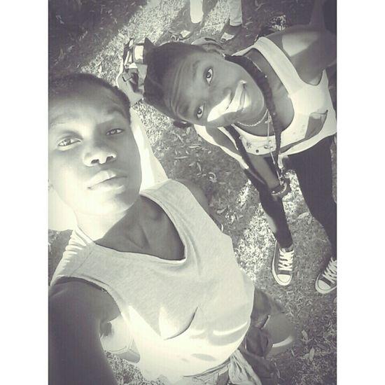 Youthtrip Pineresort Enjoying Life Homies ✌ Follow #f4f Followme Tagsforlikes Tflers Followforfollow Follow4follow Teamfollowback Followher Followbackteam Followh [[a:5 [ Likeforlike #likemyphoto #qlikemyphotos #like4like #likemypic #likeback #ilikeback #10likes #50likes #100likes #20likes #likere