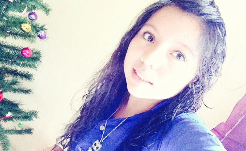 La vida avanza tan rápido... ♦️ Cute Pretty Lovely Follow4follow Girl