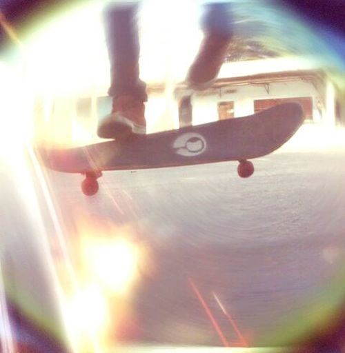 Leo....Suave na Nave. Boy Skate♥ Streetphotography Movimentando