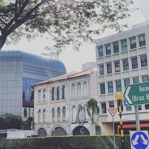 Architecture Sgarchitecture Lscscl_architecture_singaporestreet Architecture Building Exterior