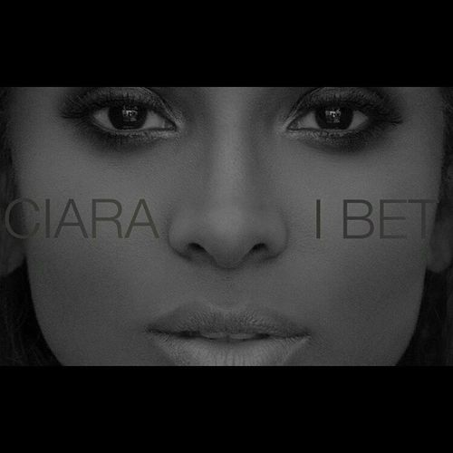 I'm in love with this song Ibet by @ciara this is so Amazing Instasize Music Lovemusic ThePrincess