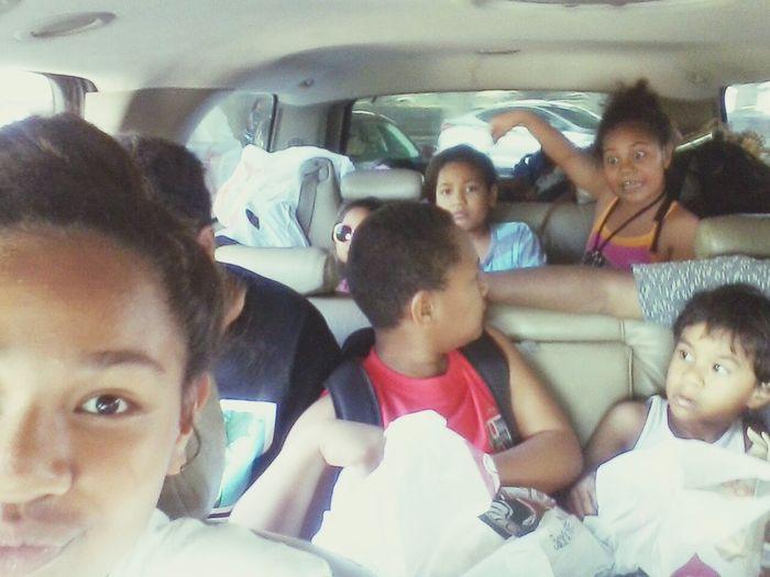 Family Thewholefamdamnly 😂😂😘😫👑👪💋💖