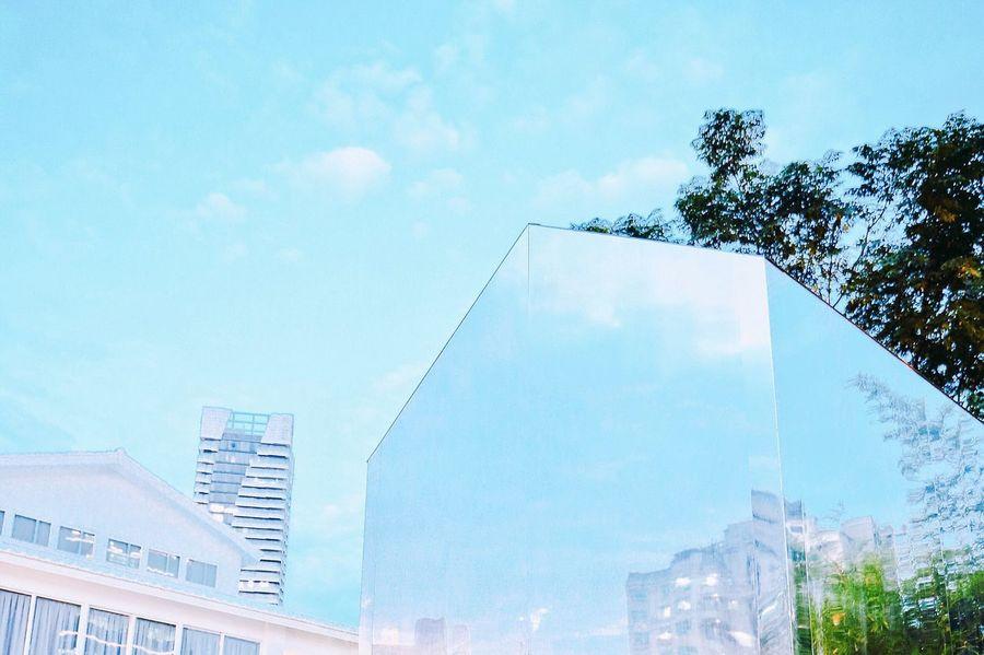Taiwan Taichung 2017 EyeEmNewHere