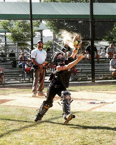 Socalshooters ASA Sonyphotography Ocphotographer IshootRaw Angelsbaseball Panoramic Conquer_ca Sportsphotography Mhccathletics Mhccsoftball Softball Explorer Photo Canon Nwacsports Workinprint Nwacsb Softball Actionphoto Mthoodsports A6000 Nwac Thereelhero Jhsp freelance sports fastpitch motivation fitfam