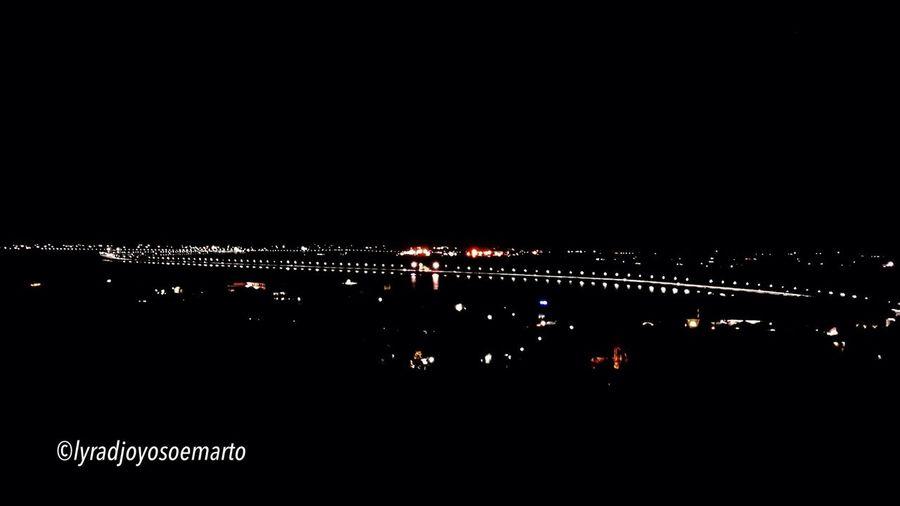 Sky Terrace Bali Indonesia Taking Photos Samsung Galaxy S IV Night Photography Night Lights