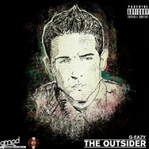 Not odd future but you guys should check G-Eazy out he's pretty cool this song is pretty old but it's still dope Geazy DOPE Theoutsider