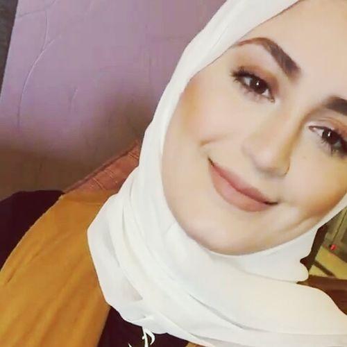 صباح الخير صباحكم_جميل صباحو عسل صباح الورد يومكم_سعيد Libya Banghzi بنغازي❤ ليبيا