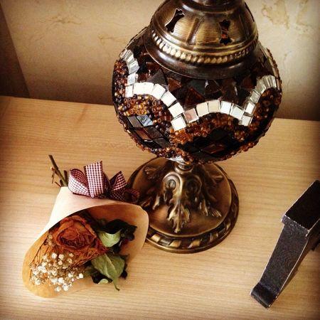 Turkish lamp Turkish Lamp Lamp
