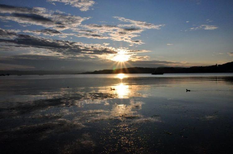 Nature_obsession_sunsets EyeEm Best Shots - Nature Sunrise_sunsets_aroundworld Landscape #Nature #photography