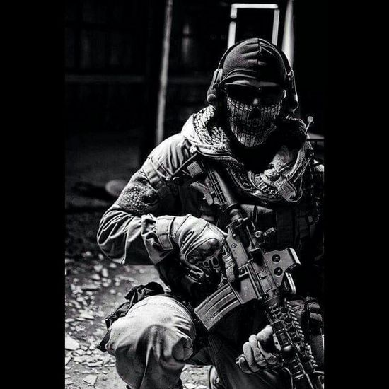 Warrior War Warriors