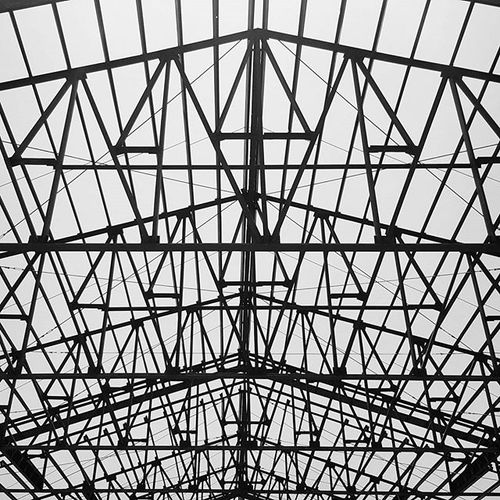 Geometry Abstractphotography Blackandwhite Architecture