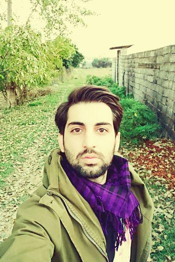 Iranian Boy Iran Shomal Shomal, Iran