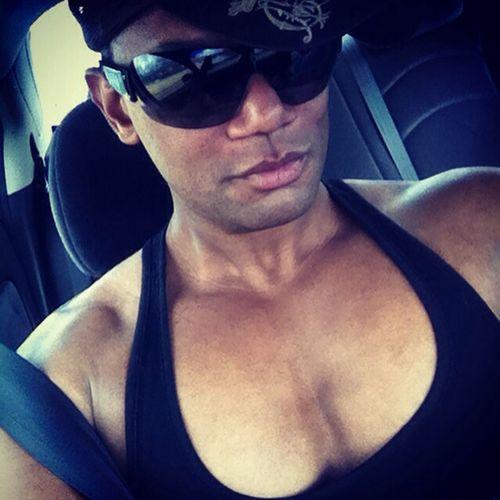 Helloooooooooooo World Hello World Gayboy Gaynyc Fashion Fashion&love&beauty Gay SPAIN Gym Italy Street Fashion
