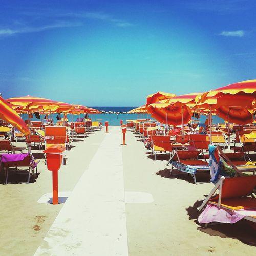 Beachphotography Sea View Wonderful WantBackSunnyDays Missyou Sculpting A Perfect Body Perfekt Day MyWorld ♡ Thisday
