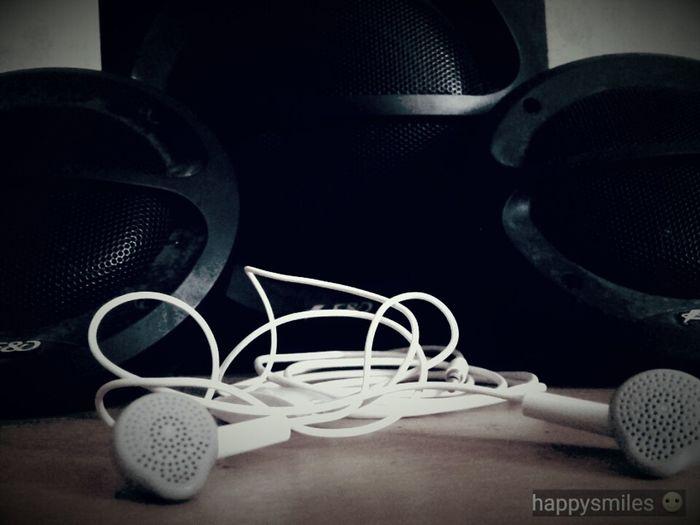 EyeEmNewHere Musicforears HappySmiles