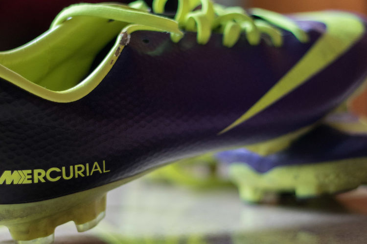Nike mercurial football boots Football Nike Mercurial Beauty In Nature Close-up Day Flower Flower Head Flowering Plant Focus On Foreground Football Boots Fragility Freshness Green Color Growth Leaf Nature Nike No People Petal Plant Plant Part Selective Focus Text Vulnerability