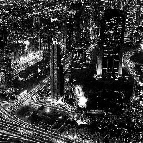 Mydubai Dubailife Dubai UAE Samsung @samsungGulf S6edge SamsungS6Edge Galaxys6edge Thetopburjkhalifa Burjkhalifa Dubaibynight Dubainight Arabiannights Cityofdubai Citythatneversleeps