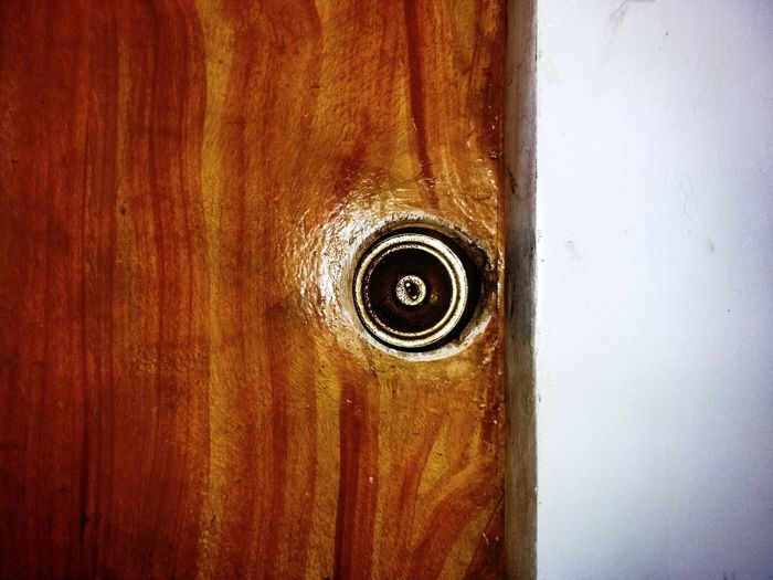 doorknob. Doorknob Door Closedoor Opportunity Eyeem Philippines EyeEm Best Shots Eye4photography  EyeEm Selects Doorknob Real Happiness Captured The Still Life Photographer - 2018 EyeEm Awards The Creative - 2018 EyeEm Awards The Great Outdoors - 2018 EyeEm Awards 10