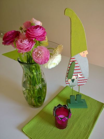 Taking Photos Decoration Decor Deko Dekoration Dekorativ🌾 Enjoying Life Tabledecoration Tabledecor HystericGlamour Easter Eastern Europe Flowers Flowerporn Flowerdecor