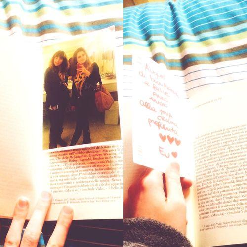 Segnalibri Books Adoro Leggere Regalodiunacaraamica GraziE