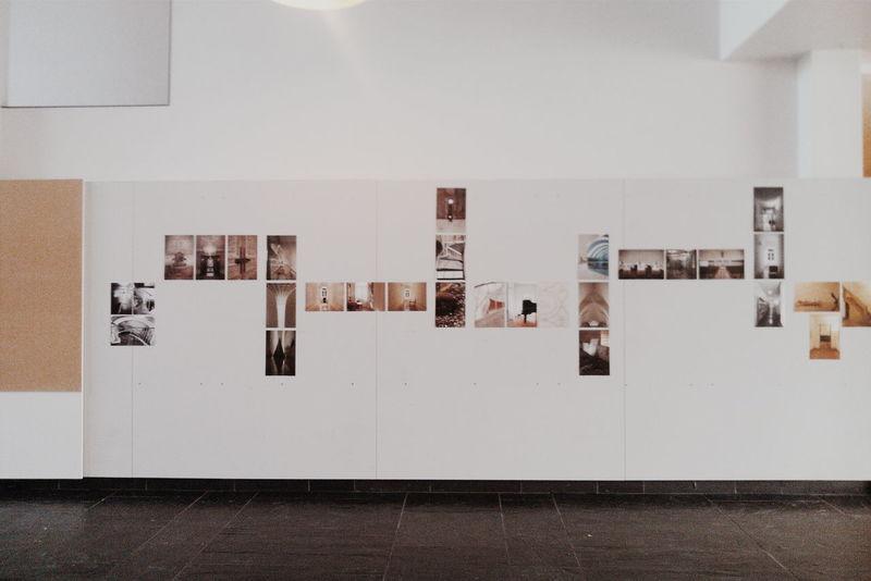 Inês D'Orey Photography Workshop Exhibition Photography Exhibition Art