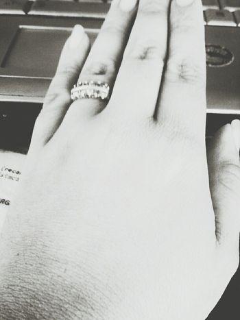 Promisering
