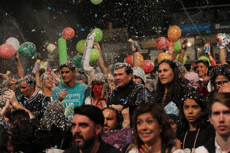 20 AÑOS CON LA MUSICA FOLKLORICA. ANIVERSARIO DE LA CANTANTE POPULAR DE FOLKLORE ARGENTINO SOLEDAD PASTORUTTI EN EL FESTIVAL INTERNACIONAL DE COSQUIN 2016, CORDOBA, ARGENTINA Folklore Argentino Aniversario Argentina Photography ARTISTAS POPULARES Cosquin Cosquin2016 Danza Festival Soledad Pastorutti