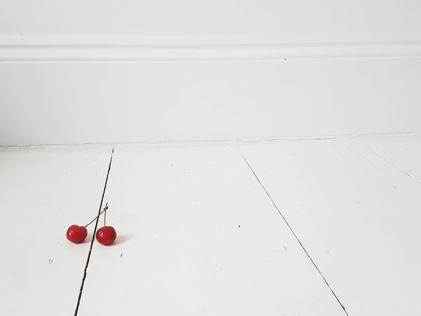 Floor Flooring Floorboards Alone 🍒cherries White The Still Life Photographer - 2018 EyeEm Awards Red Hanging