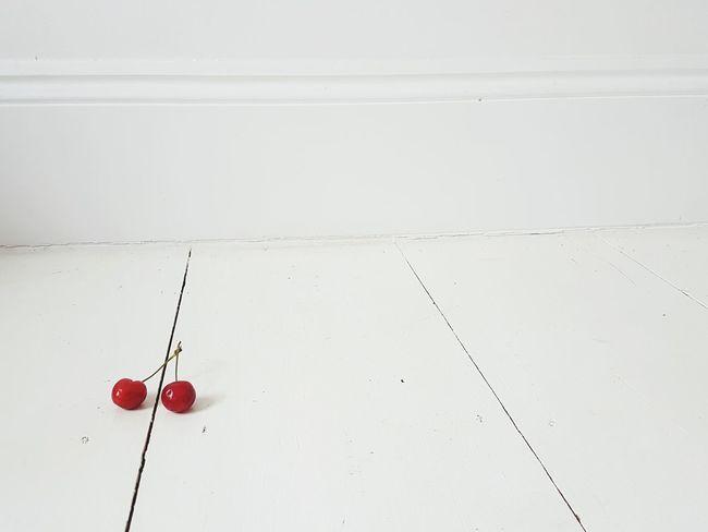 Floor Flooring Floorboards Alone 🍒cherries White The Still Life Photographer - 2018 EyeEm Awards Red Hanging