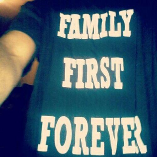 My Shirt>>>>>