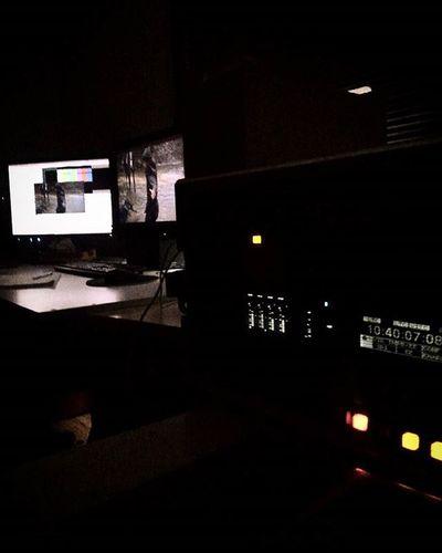 DIRILIS_E029_MASTEROUTTurkishfilm Makingmovies VHS VCR Film Filmmaking Analog Retro Art Filmcurious Indiecurious Memethemovie Production Featurefilm Firstfeature Editing Postproduction Post Finalcut Avid Davinci