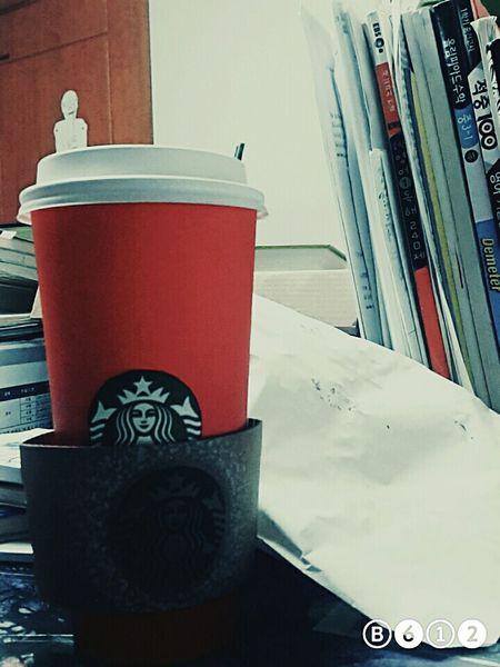 Starbucks Caramel Macchiato Delicious ♡ Costly Capaign Stay Up Late Sleepy Homework