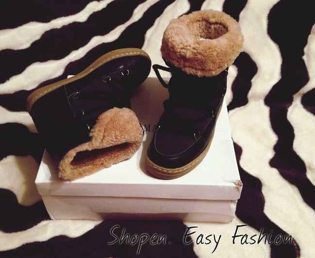 Shopenef  Isabelmarant Isabel Marant Boots