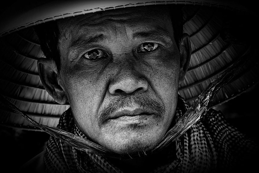 Vietnamese #OldPicture #VietnamLife #portrait #portraits #moodygrams #portraits_ig #portraitphotography #portrait_perfection #moodyports #snowisblack #portraitphotographer #portraitgame #portrait_shots #bleachmyfilm #portraitmood #featurepalette #ftmedd 🇹🇳 #sunset #sun #clouds #skylovers #sky #nature #beautifulinnature #naturalbeauty #photography #landscape #vietnamese Adult Adults Only Close-up Headshot Human Face Indoors  One Man Only One Person Only Men People Portrait Real People