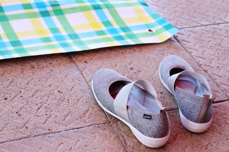 Shoes Japan